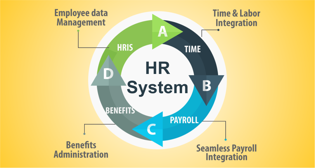 employee payroll system Employee and payroll system project is made in the microsoft visual basic 60 this project keeps record of employees working in company.